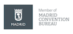 Sede Especial de Madrid Convention Bureau